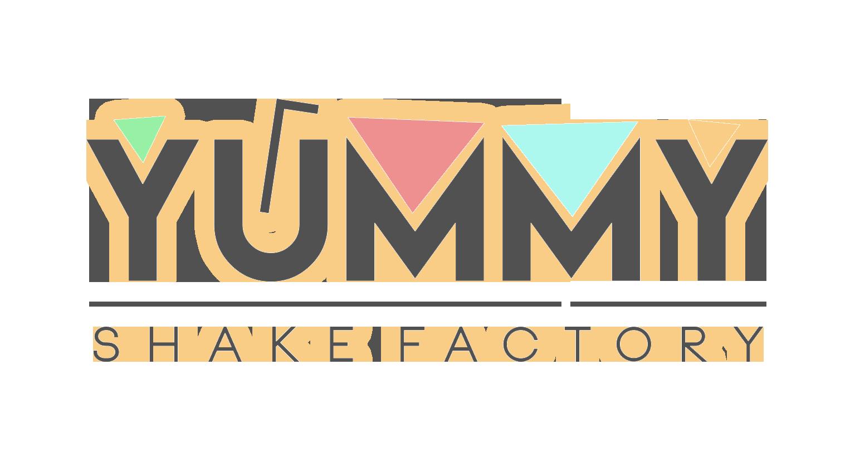 Yummy Shake Factory